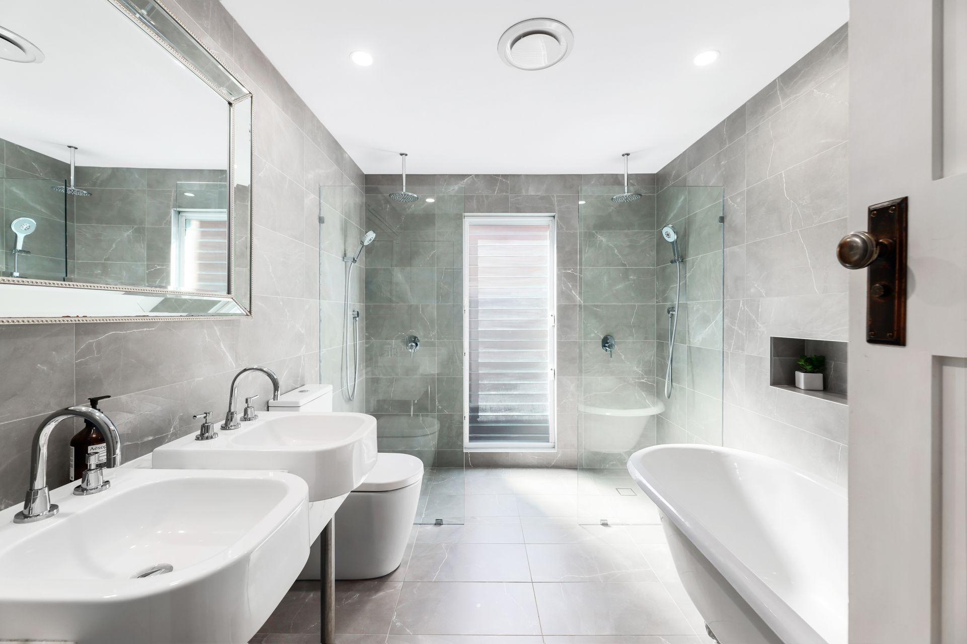 44 Empire Avenue, Concord NSW