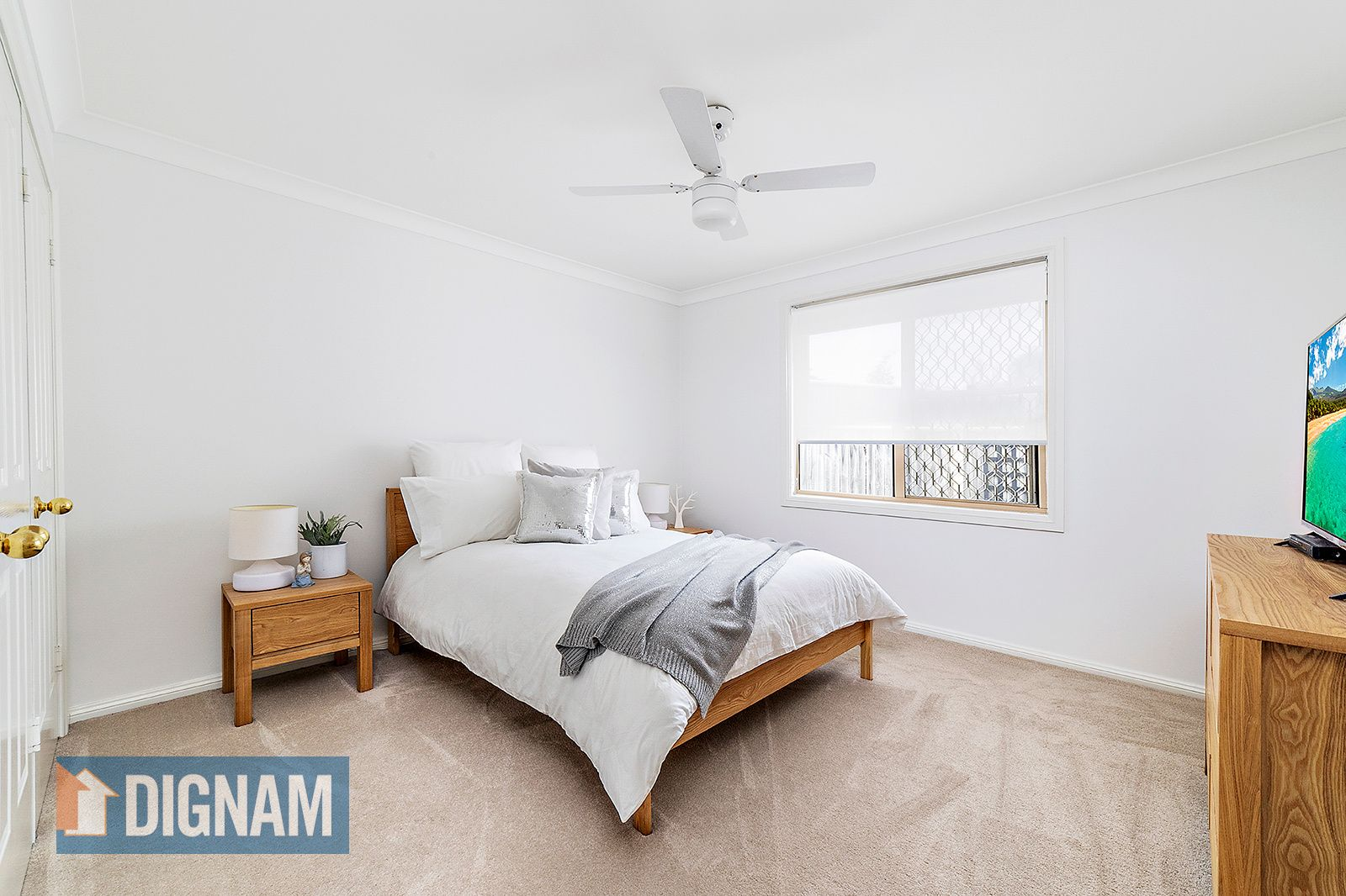 1/204-206 Princes Highway, Bulli NSW