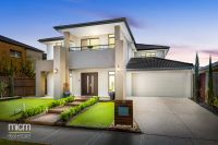 Unmatched Executive Family Luxury In A Desired Location