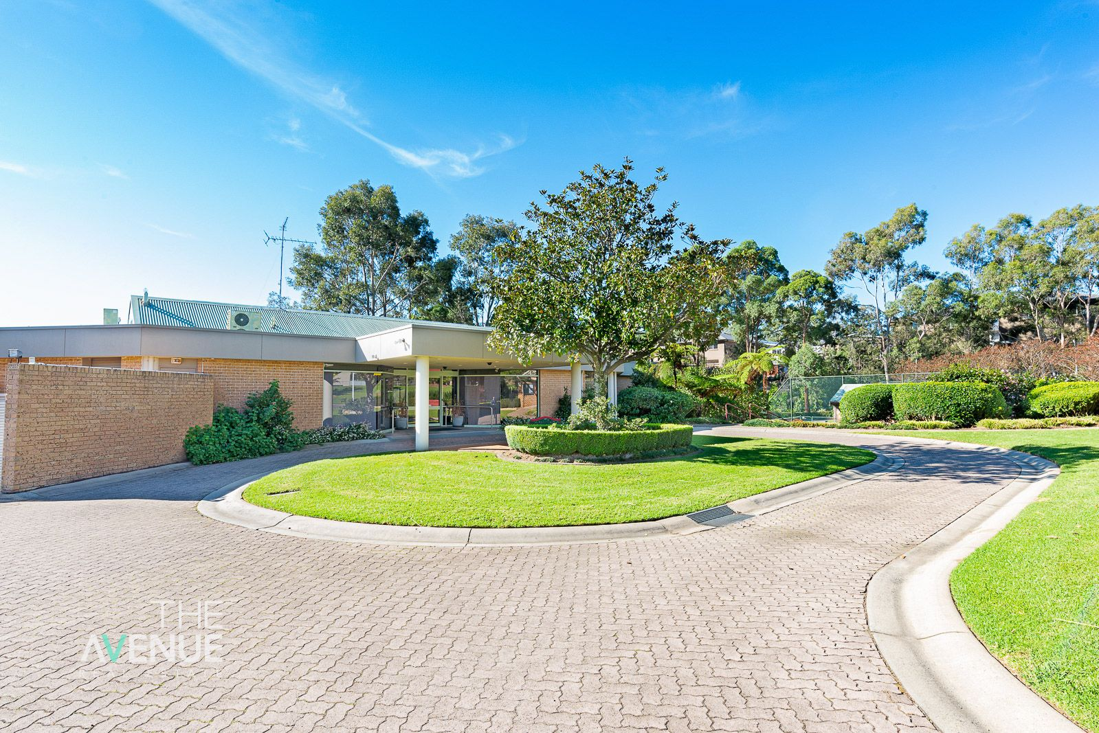 38 Castle Pines Drive, Norwest NSW 2153