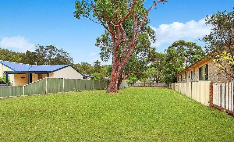 17 Greenfield Road Empire Bay 2257