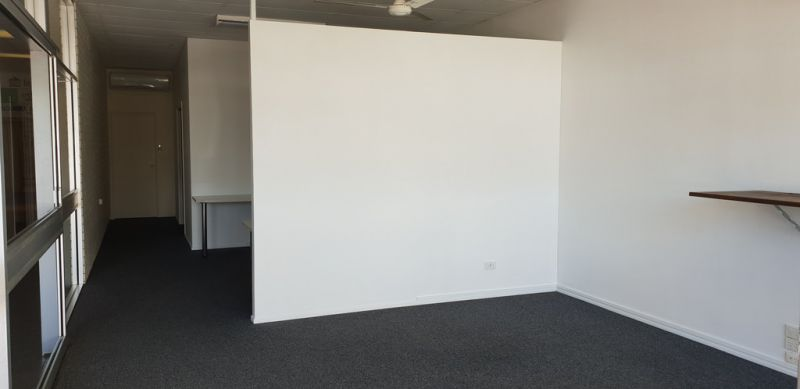 Professional Office - Main Street Frontage in Caloundra