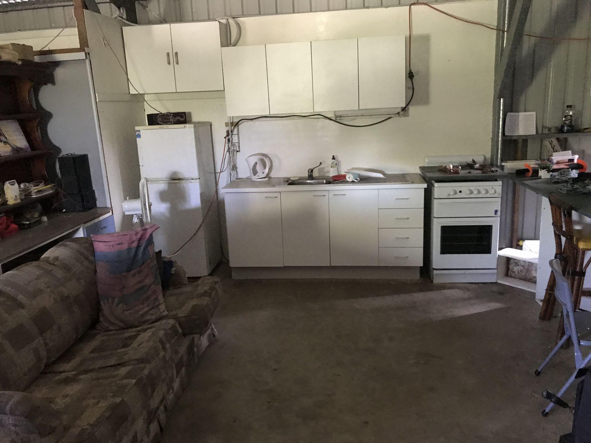 COOLOOLA COVE, QLD 4580