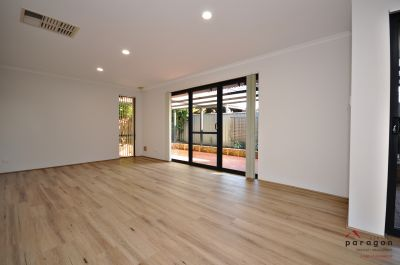 HOME OPEN - FRIDAY 17TH AUGUST - 4:15PM - 4:30PM