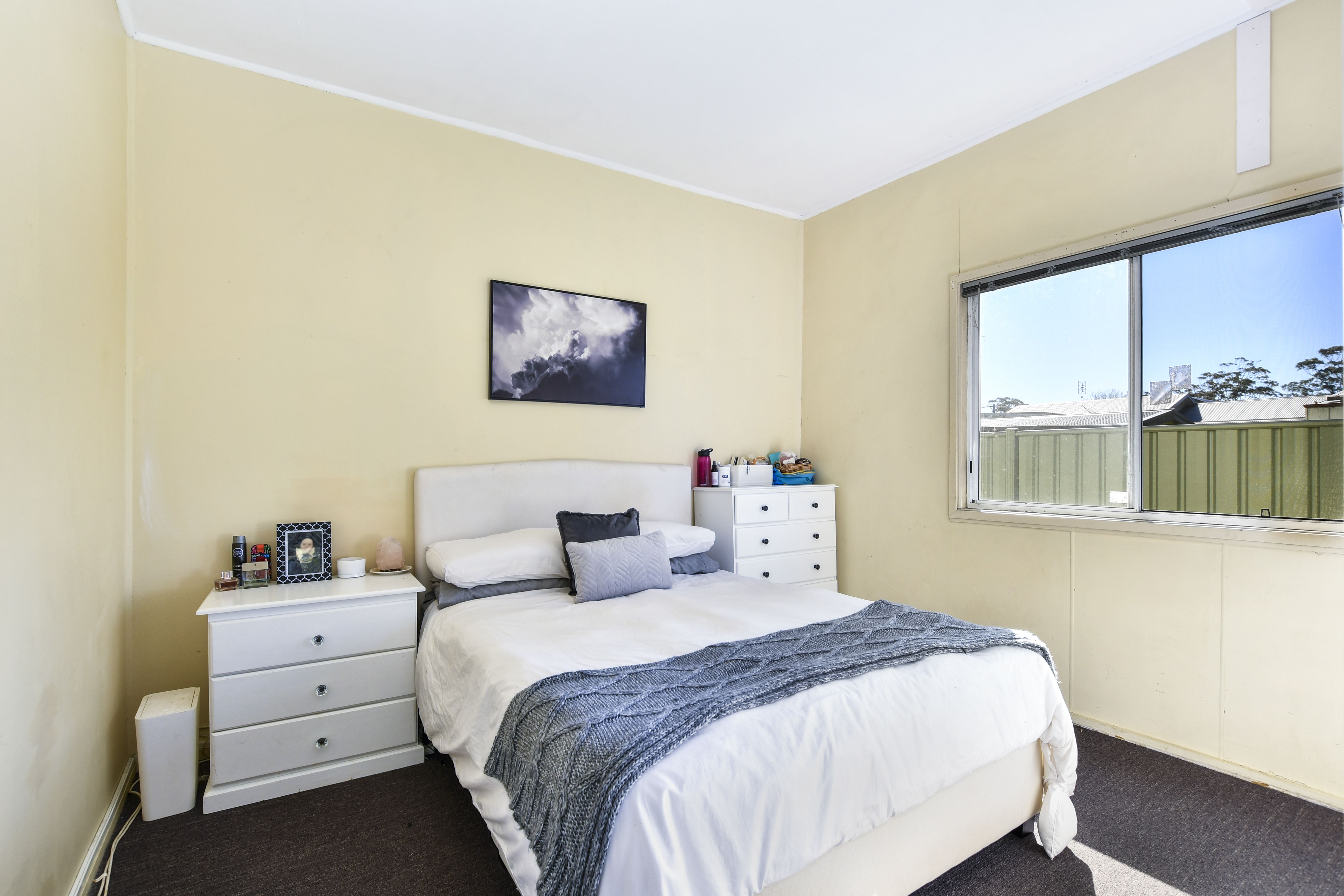16 Echuca Road Empire Bay 2257
