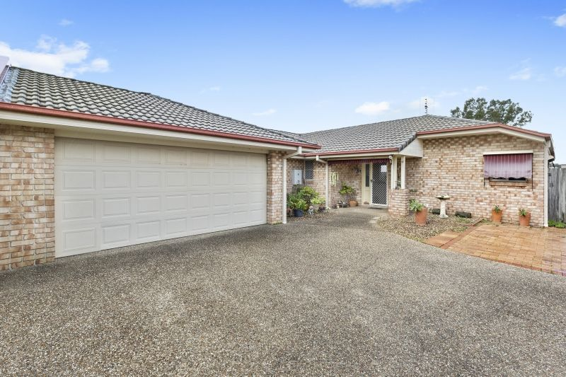 37 Lorien Way, Kingscliff