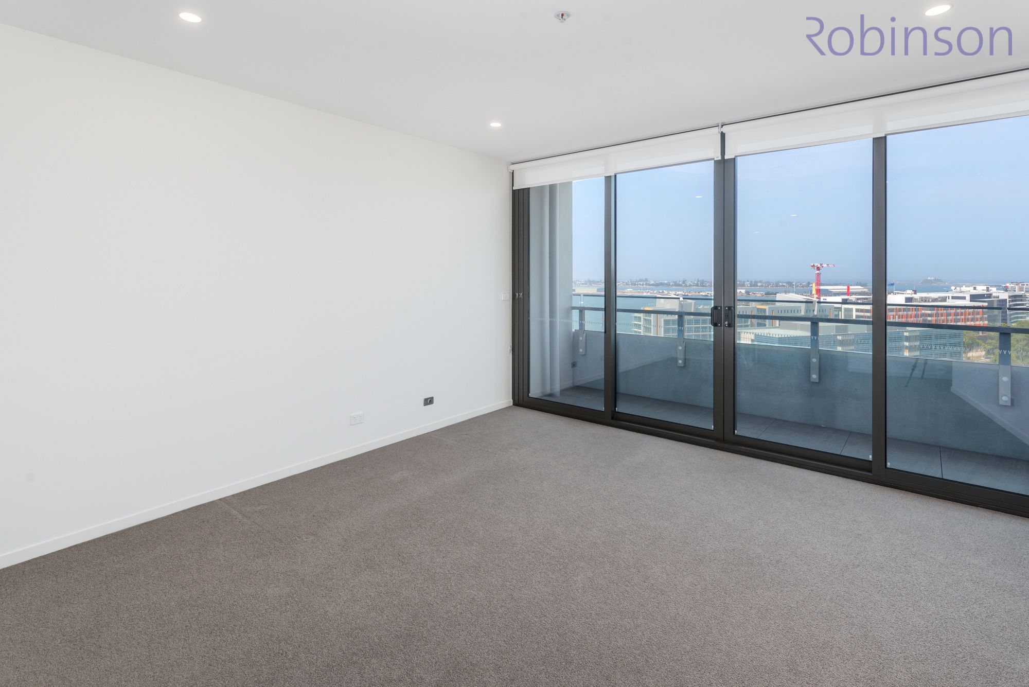 Level 13/1303/464 King Street, Newcastle West
