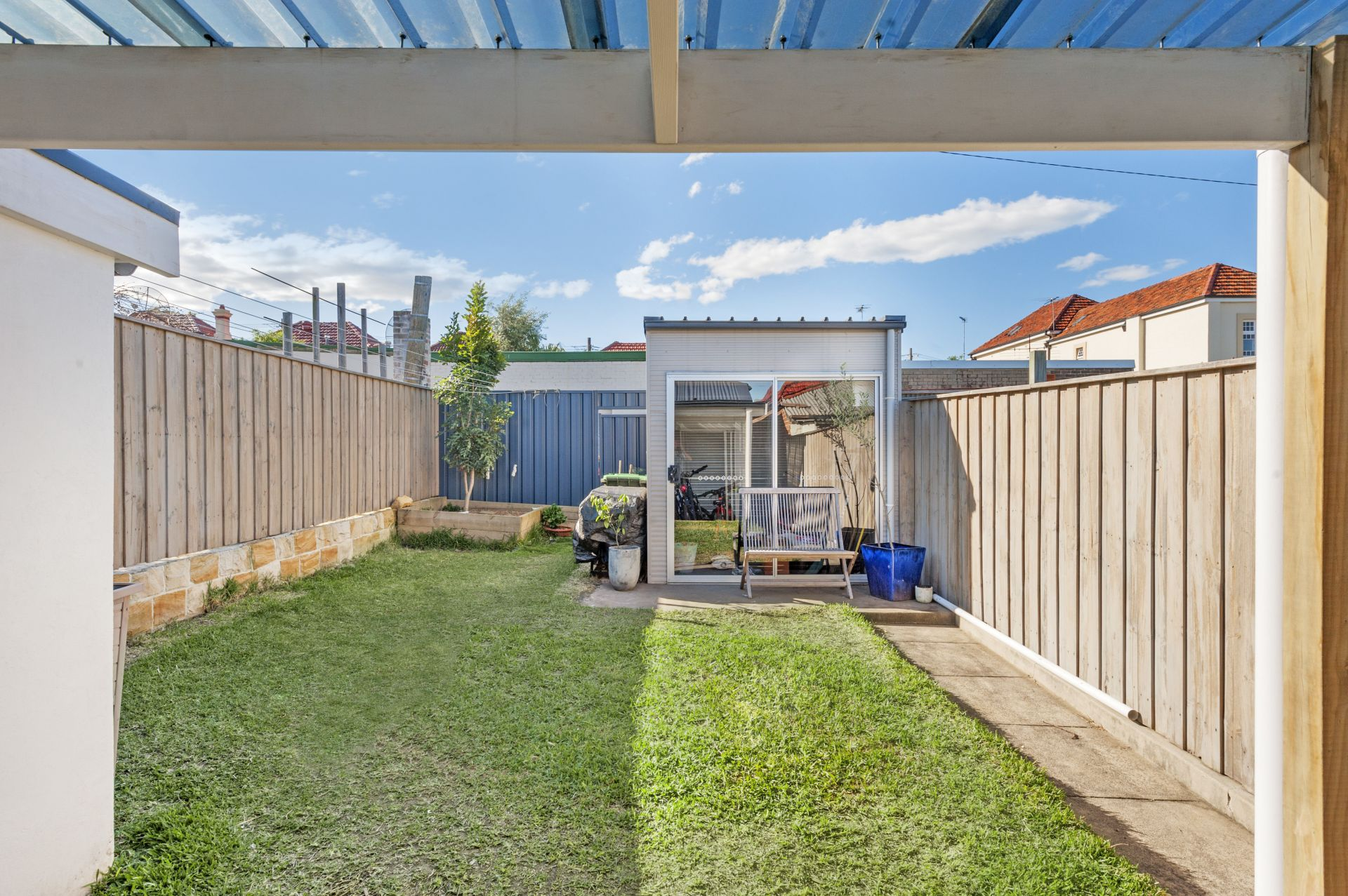 34 Macaulay Road, Stanmore