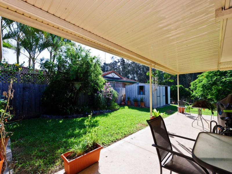 80 Cootharaba Dr, HELENSVALE