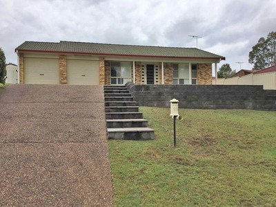 22 Richards Ave, Singleton