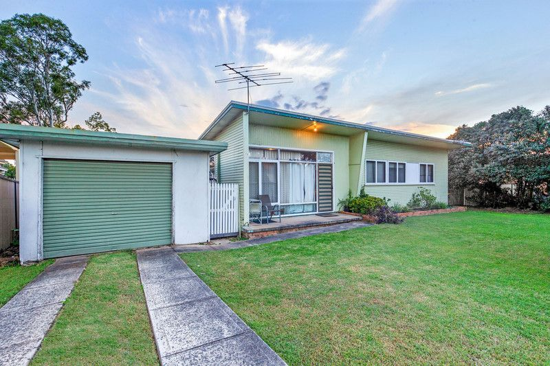 152 Northcott Road, Lalor Park NSW 2147