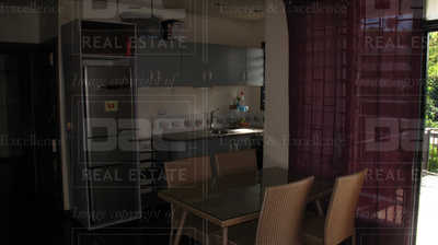 RHTK523: Duplex House