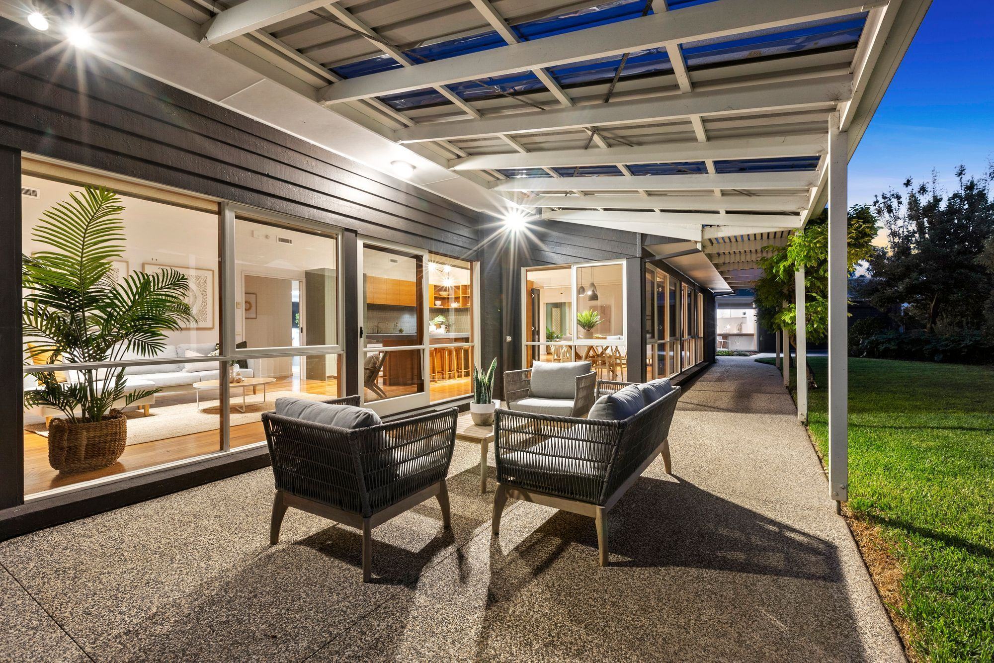 4 Curlew Court, Barwon Heads VIC 3227