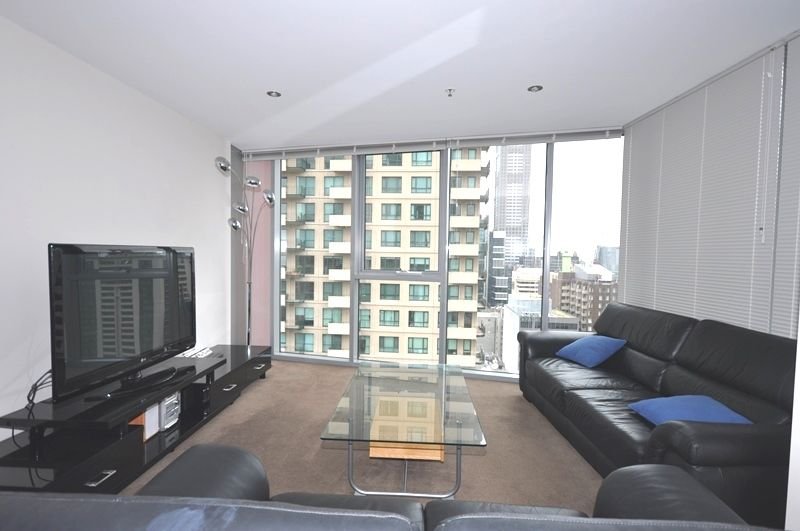 Eastend Apartments: Furnished Two Bedroom Apartment in Fantastic Location!