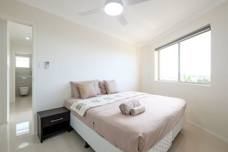 For Sale By Owner: 7/35 Kitchener Street, Coorparoo, QLD 4151