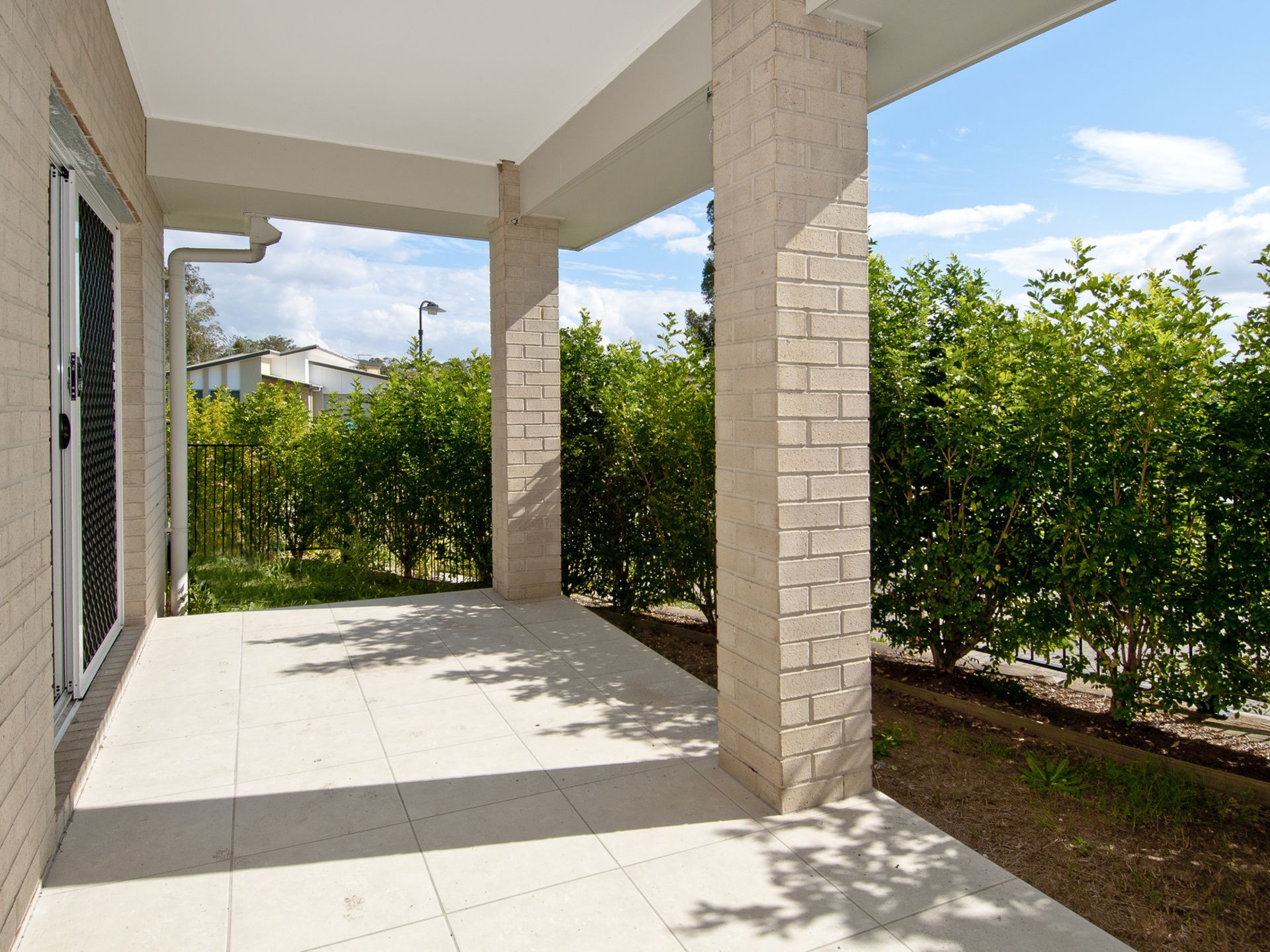 2/44 Frankland Avenue, Waterford