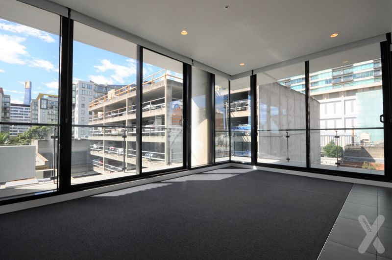 PRIVATE INSPECTION AVAILABLE - Stunning Two Bedroom with Carpark!
