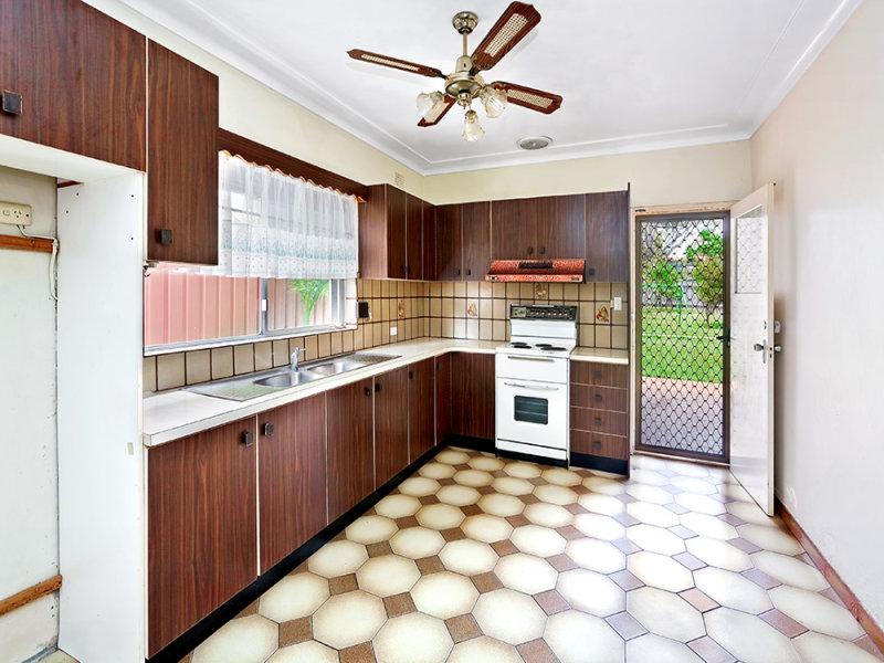 42 High Street, Strathfield