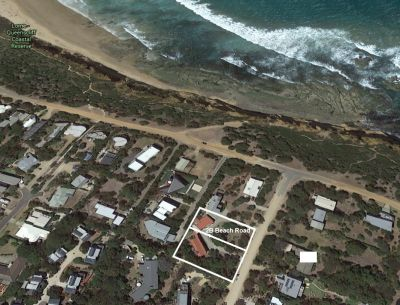 2/2A Beach Road, Aireys Inlet, VIC