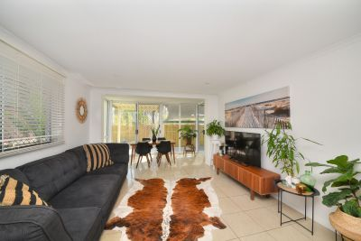 PRICE REDUCED - Incredibly Affordable Entertainer on the Beachfront