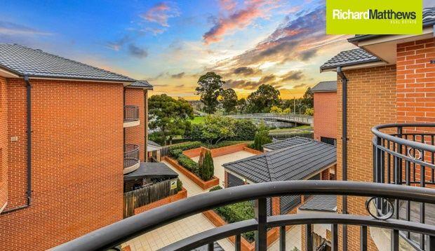 26/10-12 Wingello Street, Guildford NSW 2161