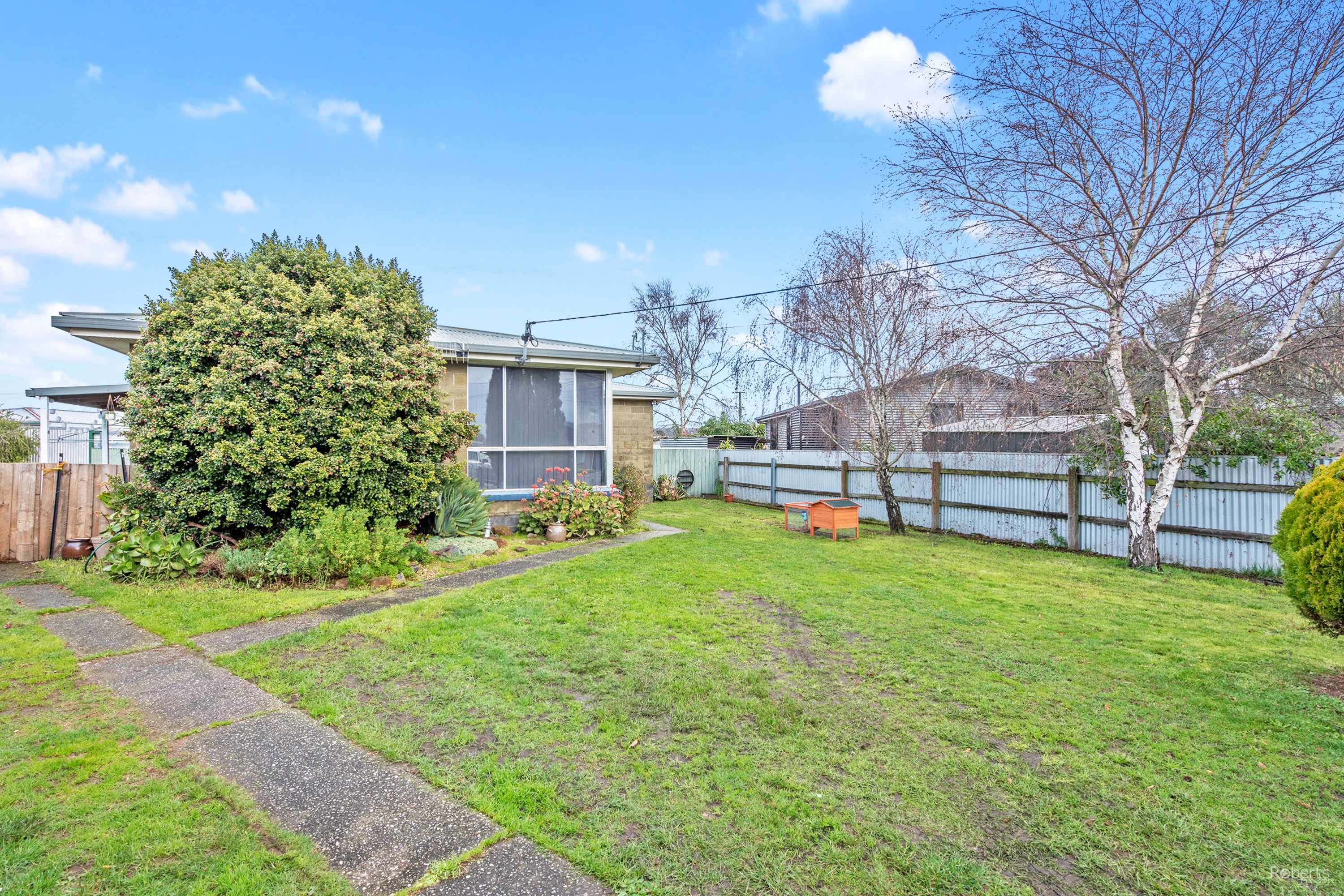 8 Palm Crescent, Wynyard