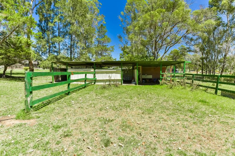 75 Ironbark Road, Bargo