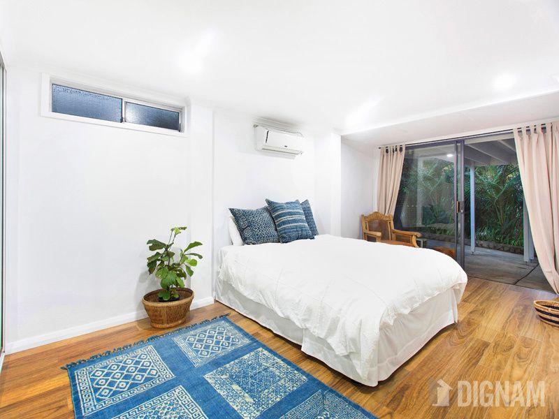 55 George Avenue, Bulli NSW