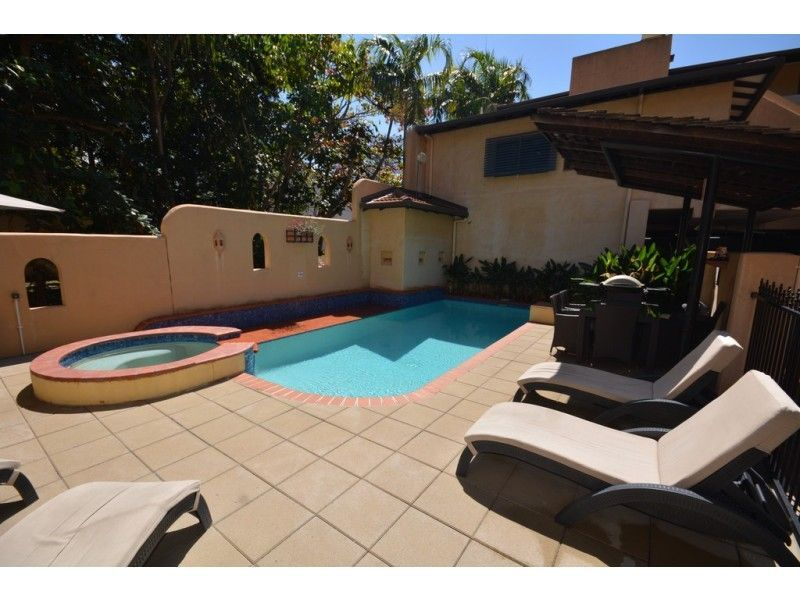 For Sale By Owner: 16/41 Macrossan Street, Port Douglas, QLD 4877