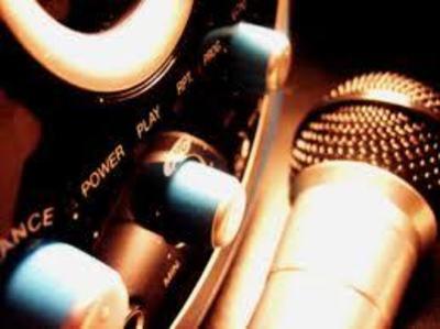 Long established karaoke and bar restaurant – Ref: 3085