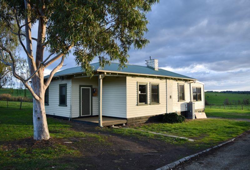 235 Cnr Edward & Paynes Road Chirnside Park