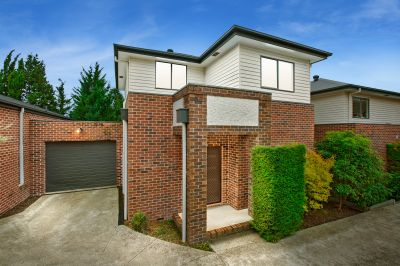 2/22 Warnes Road, MITCHAM