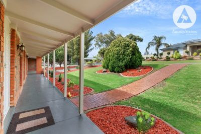 5 Rod Court, Gulfview Heights