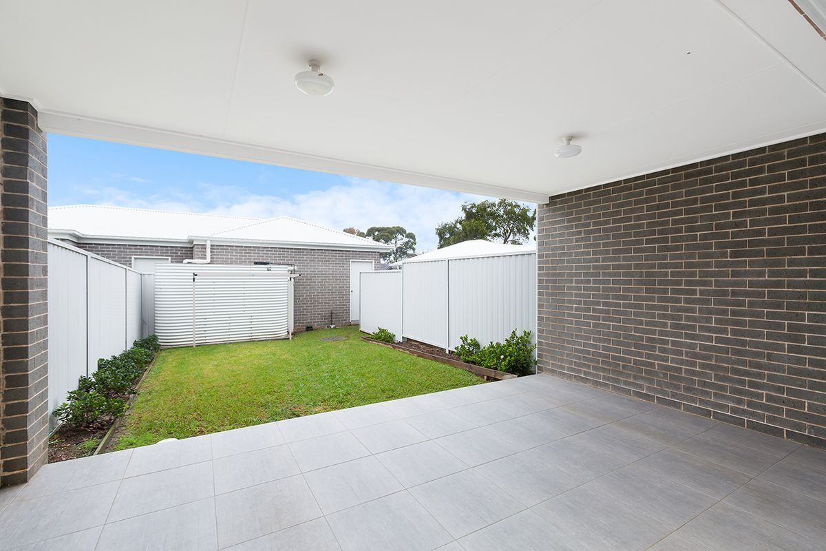 1106A Old Princes Highway ENGADINE 2233