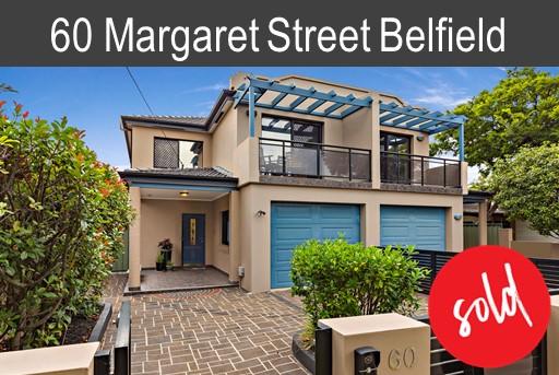 Brenda | Margaret St Belfield