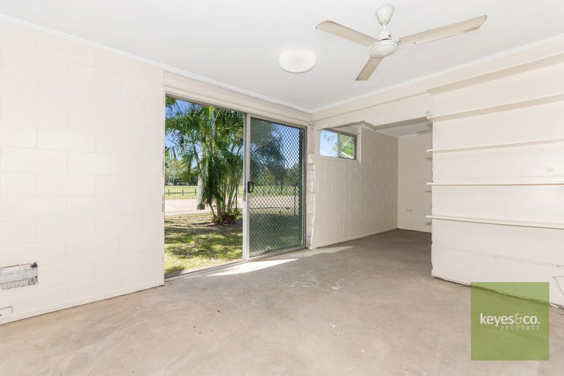 37 Bergin Road, Cranbrook