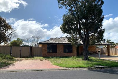 22 Clydesdale Drive, Eaton