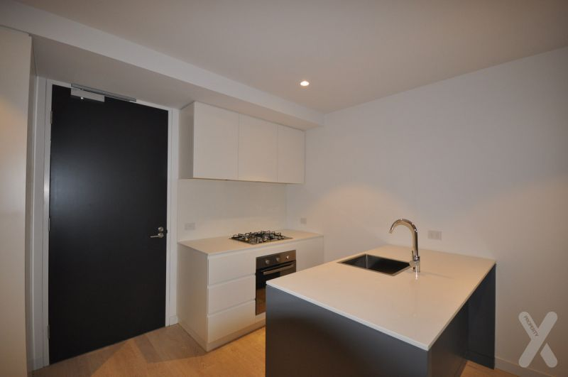 Two Bedroom Apartment With Loads of Natural Light