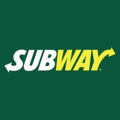 Prominent Food Court Location - Major Westfield Subway Available