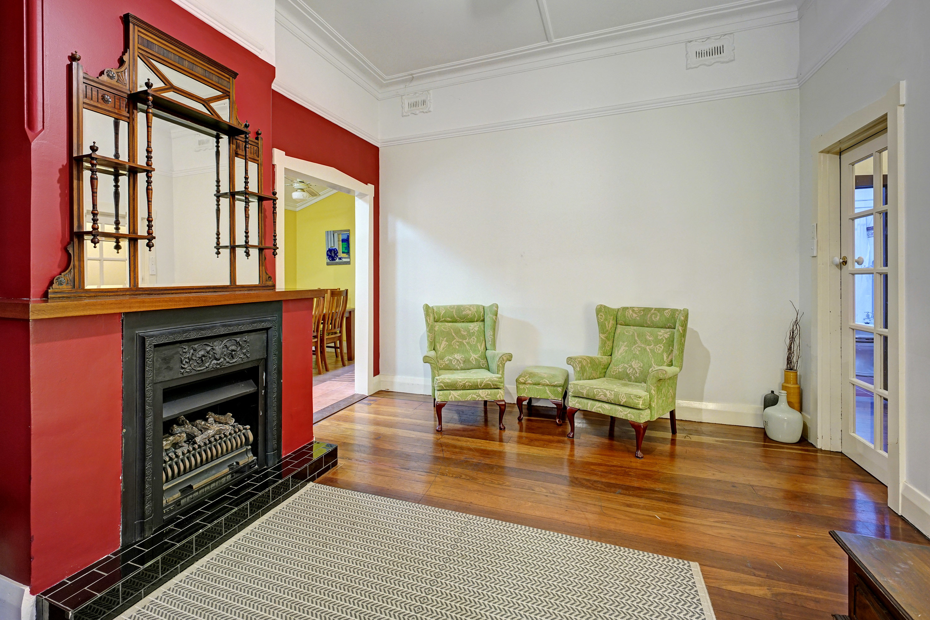 44A Normanby Road Inglewood 6052