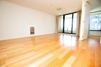 SPACIOUS 2 BEDROOM GEM   Timber Floorboards and Huge Master Bedroom