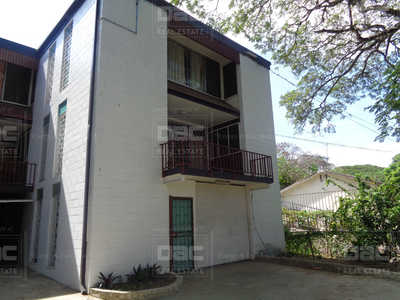 OA184: Apartment For Lease
