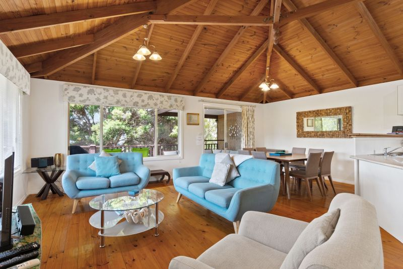 For Sale By Owner: 8/26 Bird Crescent, Dunsborough, WA 6281