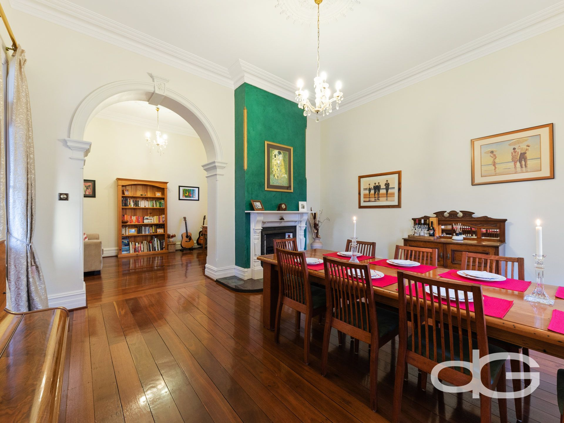 59 Hampton Road, Fremantle