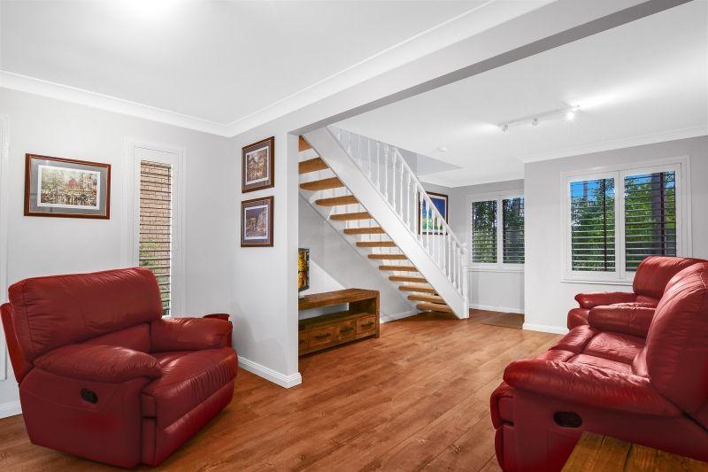3/44 Campbell Street, Woonona NSW