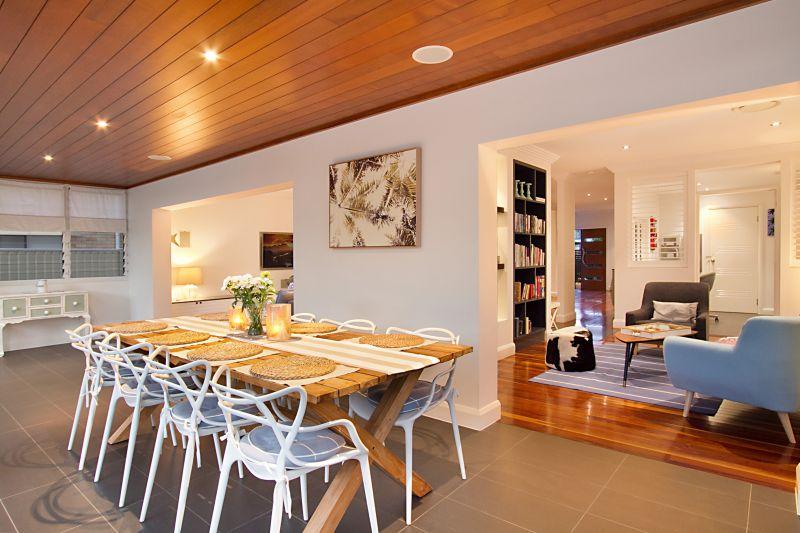 Impressive Hampton Style Beach House!