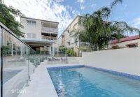 62 Rockbourne Terrace Paddington, Qld