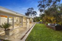 AUCTION THIS SATURDAY AT 12.30PM  - An Oasis Of Space, Light And Privacy
