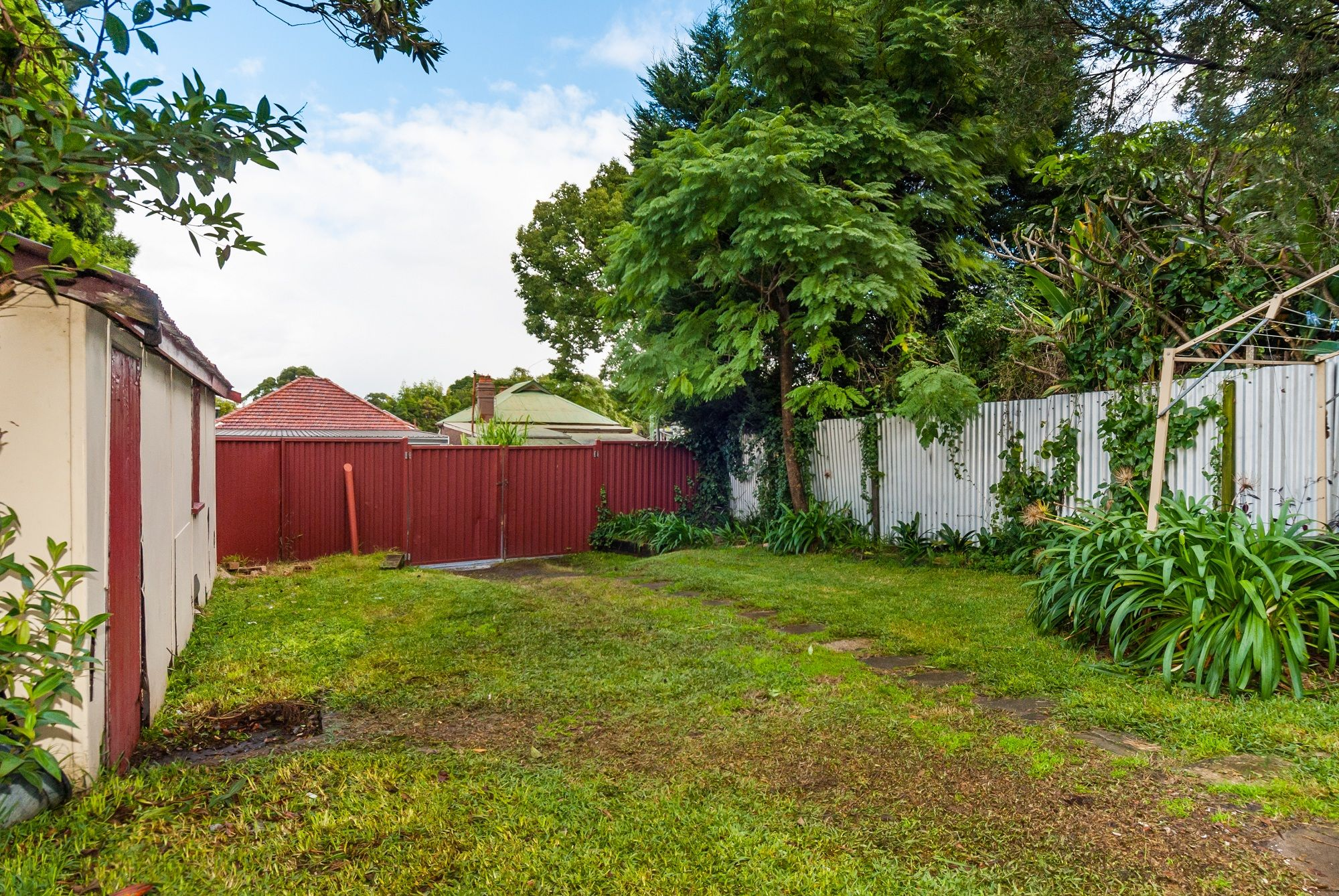 64 Concord Road, North Strathfield NSW 2137