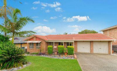 344 Crestwood Drive, Port Macquarie